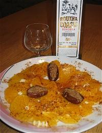 Kochen mit claudia leis men im oktober 2004 - L ei weich kochen ...