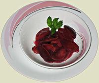 Kochen mit claudia leis men im oktober 2010 - L ei weich kochen ...